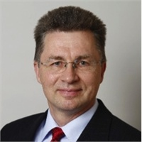 Christopher Kolba