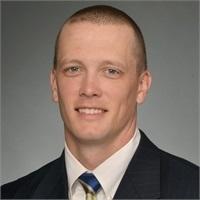 Brandon Rogers CFP®, AIF®