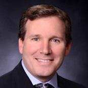 Kevin Appler