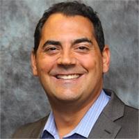 Michael Embrescia