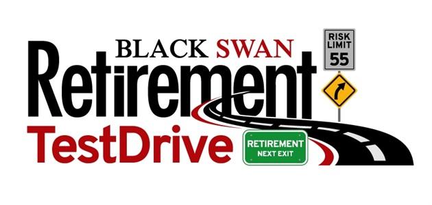 Retirement Test Drive