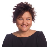 Karen Grubb