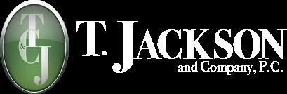 T. Jackson and Company