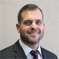 Jon Bartholomew, CPA