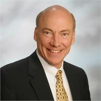 Jerry J Rogers