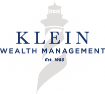 Klein Wealth Management