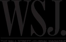 Wall Street Journal