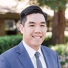 Kelvin J. Kwan