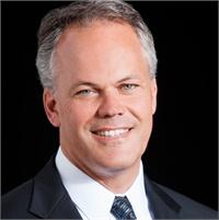 Michael Dorvillier