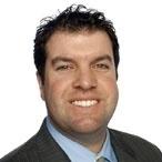 Ryan Burnham