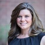 Megan D. Hunt
