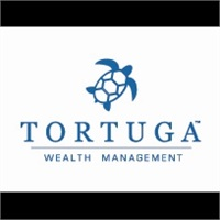 Tortuga Wealth Management