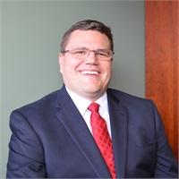 Doug P. Beebe, MBA