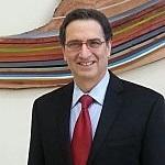 Ron Goldberg
