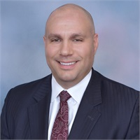 Michael Salvatore