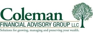 Coleman Financial Advisory Group - Waterbury, CT