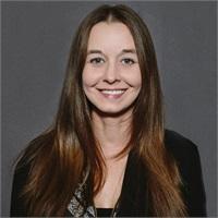 Heather Emelio