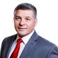 Vincent Del Franco