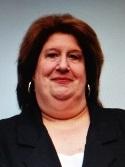 Sheri Adelson