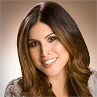 Deanna Dominguez