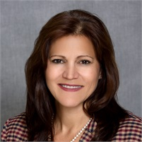 Mary Ann DiAnna