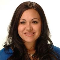 Alyssa Valenzuela