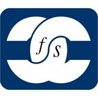 Coble-Cravens Financial Services