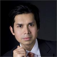 Faisal Shahed