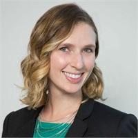 Natalie Kaminsky