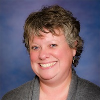 Karin Webber Seeley