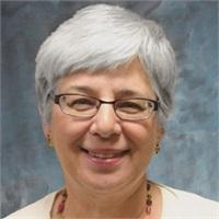 Mary Scrupski
