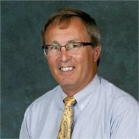 Kevin A. Lindstrand