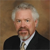 Michael J.  Durkin, RICP®, CFP®