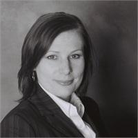 Jennifer Shoplak