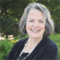 Debbie Owens