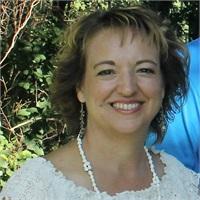 Sandy Drummond
