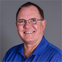 Randy Milbrett