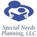 Special Needs Planning, LLC