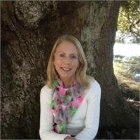 Cheryl Kranz