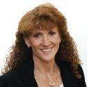 Melanie A. Nordman, CPA (inactive)