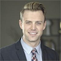 Nicholas Roewert
