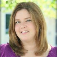 Melissa Cushing