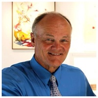 Richard S. Jeffery, CFP®