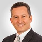 George K. Slyman,CFP®, ChFC