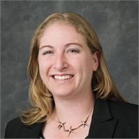 Katie Lacina