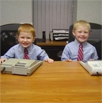 Future Employees