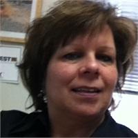 Judy Benenati