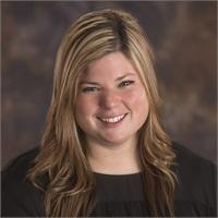 Megan Hatfield