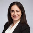 Julie Hoffman, EA
