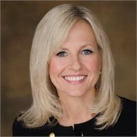 Annette Findling, CFP®
